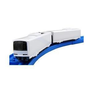 プラレールアドバンス ACS-01 IRコントロールユニット ( 1セット )/ プラレールアドバンス ( プラレールアドバンス 連結部品 コントロール )