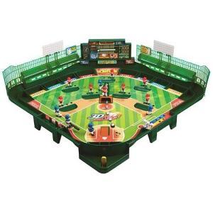 (オススメ)野球盤 3Dエース スタンダード ( 1コ入 )/ 野球盤