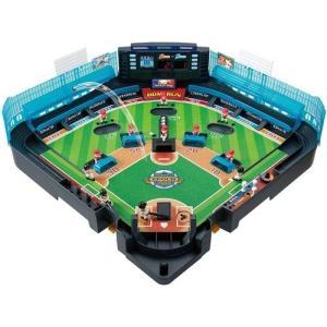 野球盤3Dエース スーパーコントロール ( 1セット )/ 野球盤