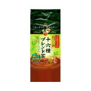 ノンカフェイン 十六種ブレンド茶 ( 8g*24包 )