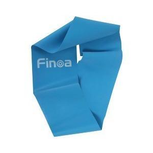 フィノア シェイプリング・アスリート ブルー 2...の商品画像