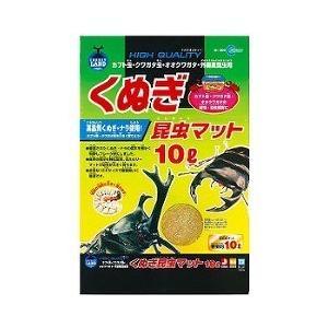 インセクトランド くぬぎ昆虫マット ( 10L...の関連商品2