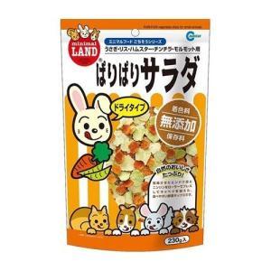 ミニマルフード ぱりぱりサラダ ( 230g )...の商品画像