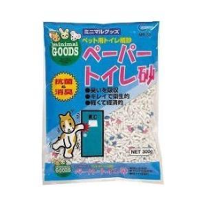 マルカン ペーパートイレ砂 MR-32 ( 3...の関連商品2