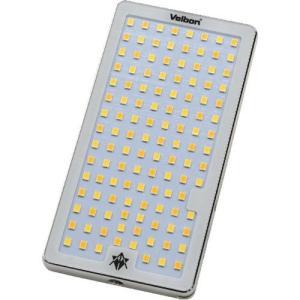 ベルボン 薄型LEDライト VFL-12 ( 1個 )/ ベルボン soukai