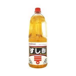 ミツカン すし酢 ( 1.8L )
