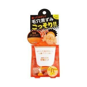 柑橘王子 ピールパック ( 60g )/ 柑橘王子 soukai