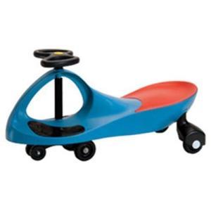 プラズマカー ブルー ( 1台 )