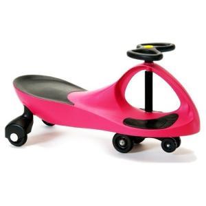 プラズマカー ピンク ( 1台 )
