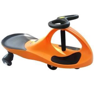 プラズマカー オレンジ ( 1台 )