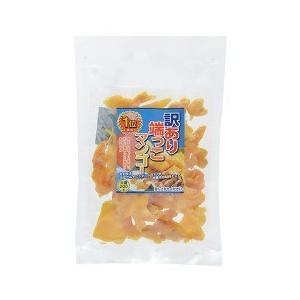 (訳あり)訳あり端っこマンゴー ( 200g )/ 味源(あ...