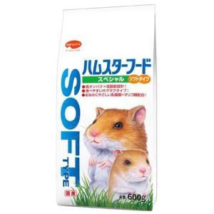 ハムスターフード スペシャル ソフトタイプ (...の関連商品2