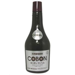 コーボンマーベル ( 525mL )/ コーボン