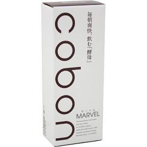 コーボン マーベル ( 140mL )/ コーボン ( サプリ サプリメント ダイエット食品 )