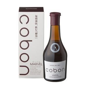 コーボン マーベル N525 ( 525mL )/ コーボン ( ダイエット食品 )