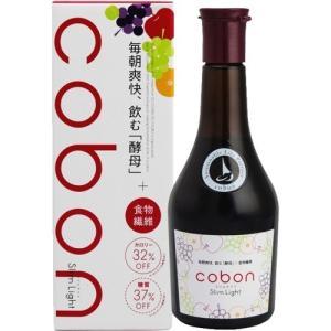 コーボン スリムライト N525 ( 525mL )/ コーボン ( サプリ サプリメント )