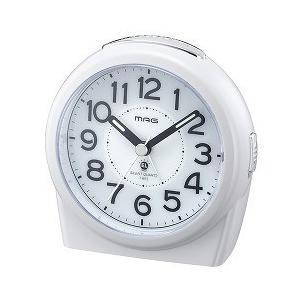 常時点灯時計 マグ ジャックポット DX T-653 WH-Z ( 1台 )