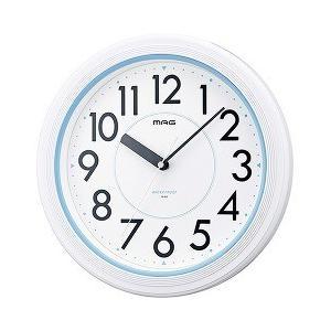 防水時計 アクアガード W-662 WH-Z ...の関連商品4