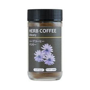生活の木 ハーブコーヒー チコリ ( 50g )/ ハーブコーヒー