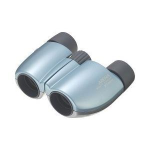 ビクセン 双眼鏡 アリーナ パウダーブルー M8*21(びくせん そうがんきょう ありーな Vixe...