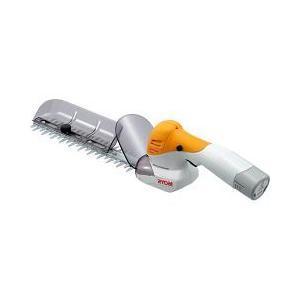 リョービ 充電式ヘッジトリマ BHT-2600 ( 1台 )/ リョービ(RYOBI)|soukai