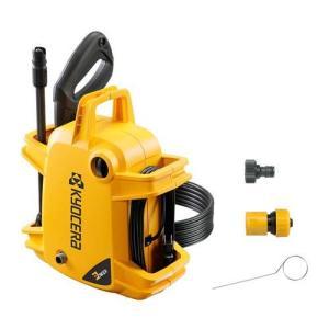 リョービ 高圧洗浄機 AJP-1210 ( 1台 )/ リョービ(RYOBI)|soukai