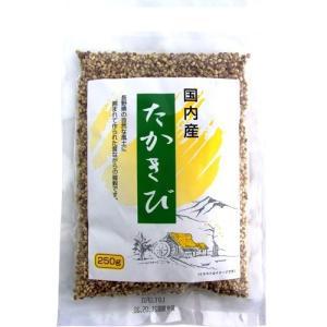 桜井 国内産・たかきび 20887 ( 250g )