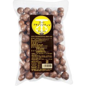 (訳あり)ロースト殻付きマカデミアナッツ ( 1kg )|soukai