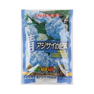 JOYアグリス 青アジサイの肥料 ( 500g ) ( アジサイ )