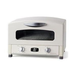 アラジン グリル&トースター ホワイト ( 1コ入 )/ アラジン soukai
