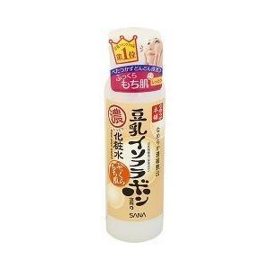サナ なめらか本舗 しっとり化粧水 NA ( 200mL )/ なめらか本舗 ( 化粧水 スキンケア ローション )