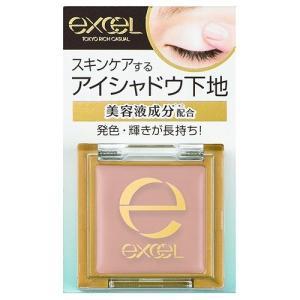 エクセル アイシャドウベース ( 1コ入 )/ エクセル(excel)