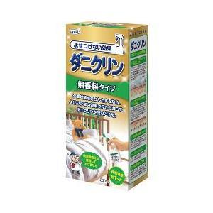 ダニクリン 無香料タイプ ( 250ml )/ ダニクリン
