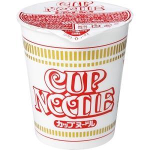 カップヌードル ( 1コ入 )/ カップヌードル ( カップヌードル カップ麺 )