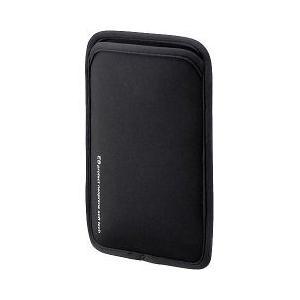 タブレットスリップインケース PDA-TABS7 ( 1コ入 ) ( スマホケース スマホカバー )