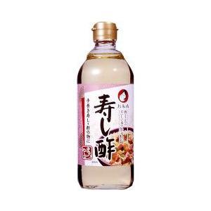 オタフク 寿し酢 ( 500mL ) ( すし酢 ひな祭り ひなまつり )