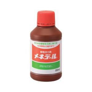 メネデール ( 200mL )の関連商品10