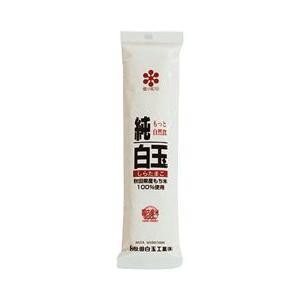 秋田白玉工業 純白玉粉 ( 150g )...