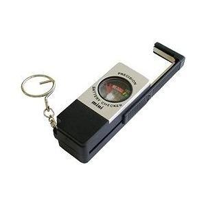 ミニ電池チェッカー CV-05 ( 1コ入 )