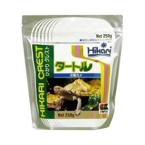 ひかり クレスト タートル スタンドパック (...の関連商品4