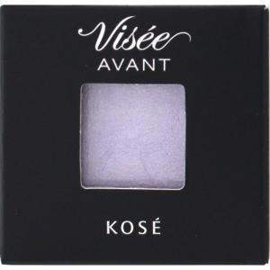 ヴィセ アヴァン シングルアイカラー 010 FROST MIRAGE ( 1g )/ ヴィセ アヴ...