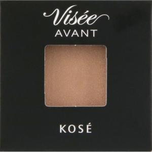 ヴィセ アヴァン シングルアイカラー クリーミィ 102 SWEET BRONZE ( 1.4g )...