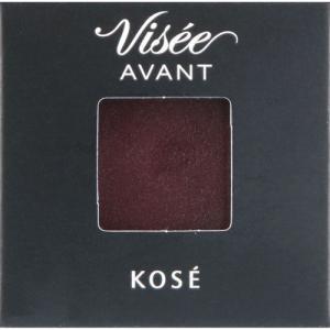 ヴィセ アヴァン シングルアイカラー クリーミィ 106 GARNET ( 1.4g )/ ヴィセ ...