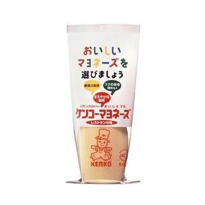 (訳あり)レストランの味マヨネーズ ( 500g ) soukai
