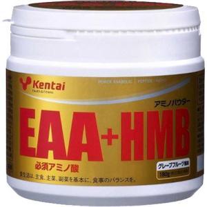 ケンタイ EAA+HMB K5108 ( 180g )/ kentai(ケンタイ) soukai