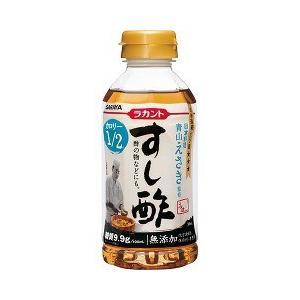 ラカント すし酢 ( 300mL )/ ラカント