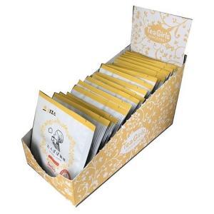 ゼンヤクノー Tea GirLs たんぽぽ珈琲/コーヒー/ブランド:JHA(ゼンヤクノー)/【発売元...