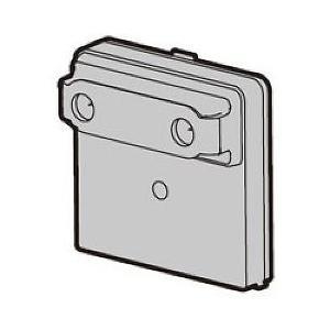 シャープ 交換用プラズマクラスターイオン発生ユニット IZ-C75C ( 1コ入 )/ シャープ ( シャープ プラズマクラスター )