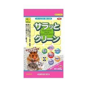 サラっとクリーン ( 600g )の関連商品6