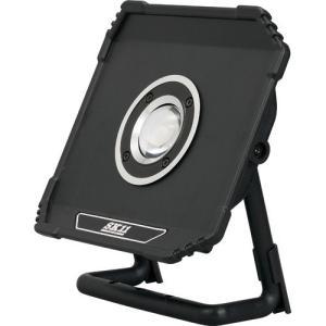送料無料(北海道・沖縄除く)/SK11 充電式LED投光器 SLW-700LRB/照明器具/ブランド...
